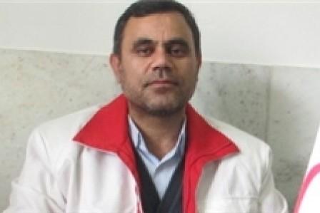 منصور خانی